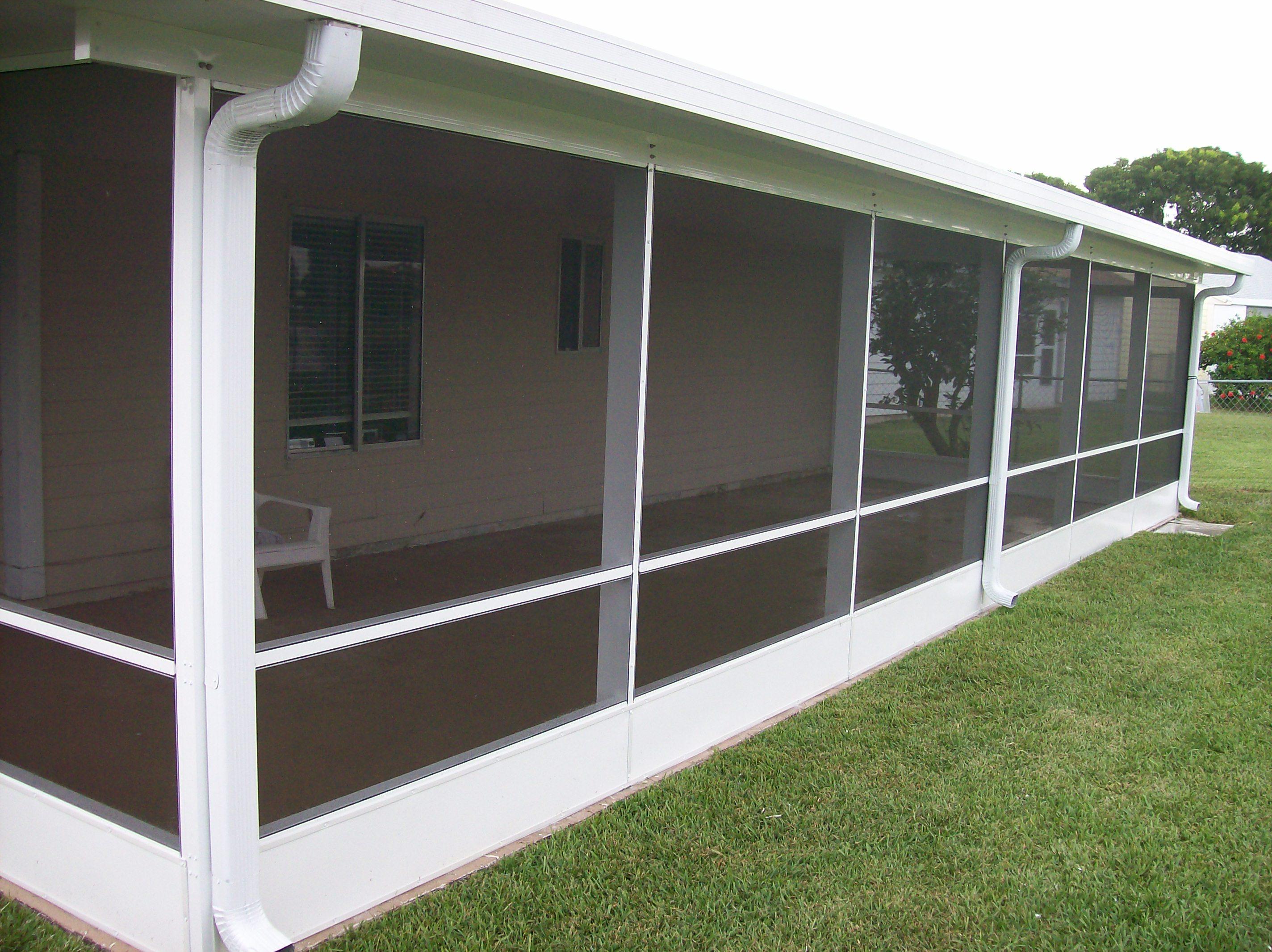 Hours & Insulated Roofs « Designer Aluminum memphite.com